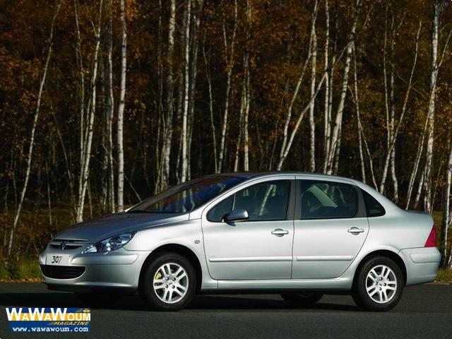 2004_307_sedan_1