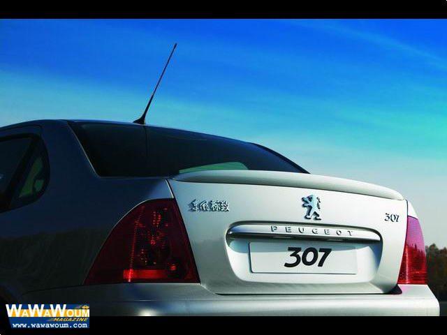 2004_307_sedan_2